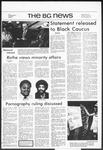 The BG News June 28, 1973