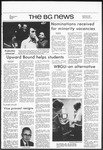 The BG News July 6, 1973