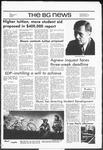 The BG News October 2, 1973