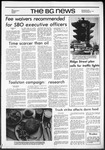 The BG News February 13, 1974
