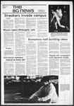 The BG News March 7, 1974