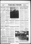 The BG News May 22, 1974