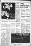 The BG News May 28, 1974