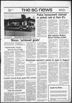 The BG News June 20, 1974