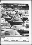 The BG News January 27, 1975