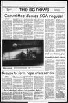 The BG News February 4, 1975