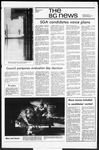 The BG News February 6, 1975