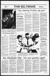 The BG News February 13, 1975