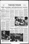 The BG News February 25, 1975