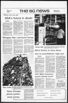 The BG News April 2, 1975