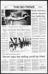 The BG News April 3, 1975