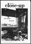 The BG News April 7, 1975