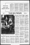 The BG News April 16, 1975