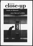 The BG News April 21, 1975