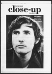 The BG News April 28, 1975