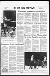 The BG News May 29, 1975