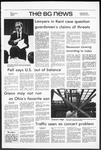 The BG News May 30, 1975
