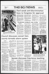 The BG News June 4, 1975
