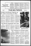 The BG News June 5, 1975