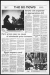The BG News June 6, 1975