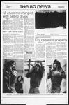 The BG News June 26, 1975