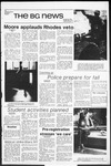 The BG News July 3, 1975