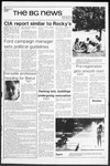 The BG News July 10, 1975