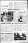 The BG News December 2, 1975
