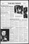 The BG News January 9, 1976