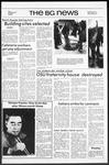The BG News January 9, 1976