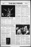 The BG News February 10, 1976