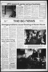 The BG News February 18, 1976