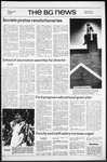 The BG News March 2, 1976