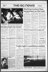 The BG News April 2, 1976