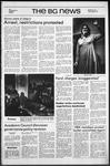 The BG News April 22, 1976