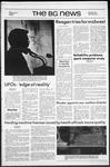 The BG News May 4, 1976