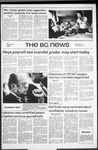 The BG News June 3, 1976