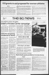 The BG News June 4, 1976