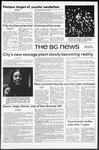 The BG News July 8, 1976