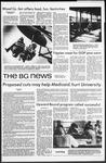 The BG News August 12, 1976