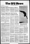 The BG News February 10, 1977