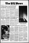 The BG News February 15, 1977