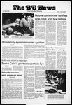 The BG News February 18, 1977
