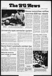 The BG News February 18, 1977
