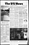 The BG News March 30, 1977