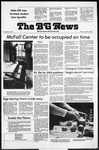 The BG News April 8, 1977
