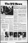 The BG News April 13, 1977