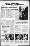The BG News May 4, 1977