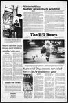 The BG News June 2, 1977