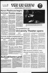 The BG News June 22, 1977